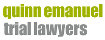 Quinn Emanuel Trial Lawyers