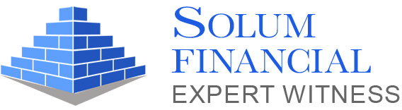 Solum Financial Expert Witness Mobile Retina Logo