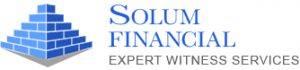 Solum Financial Expert Witness Services