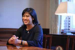 Thu-Uyen-Nguyen, COO, Solum Financial Limited